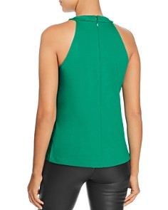 Le Gali - Sahar Sleeveless Studded Top - 100% Exclusive
