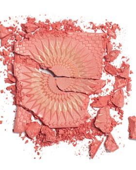 Benefit Cosmetics - GALifornia Sunny Golden-Pink Blush