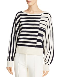 Joie - Maridel Sweater