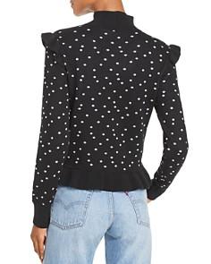 Parker - Marlee Dot Sweater
