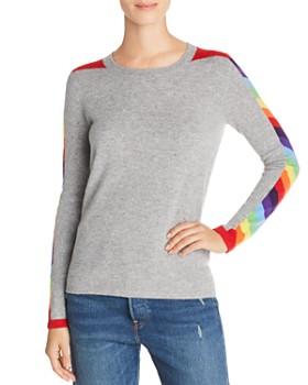 Madeleine Thompson - Lodi Cashmere Sweater