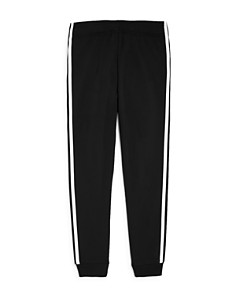 Adidas - Girls' Superstar Track Pants - Big Kid