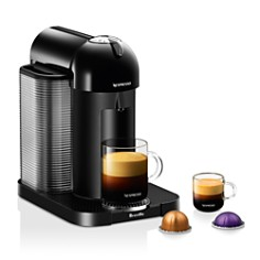 Nespresso - Vertuo Matte Single by Breville