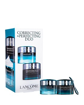 Lancôme - Visionnaire Correcting & Protecting Duo ($177 value)