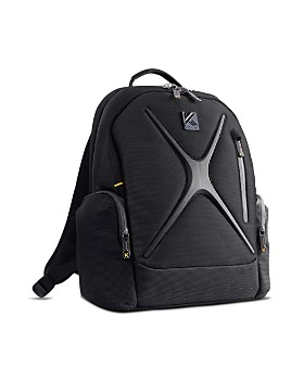 Kevlar - Modulus Endeavor Backpack