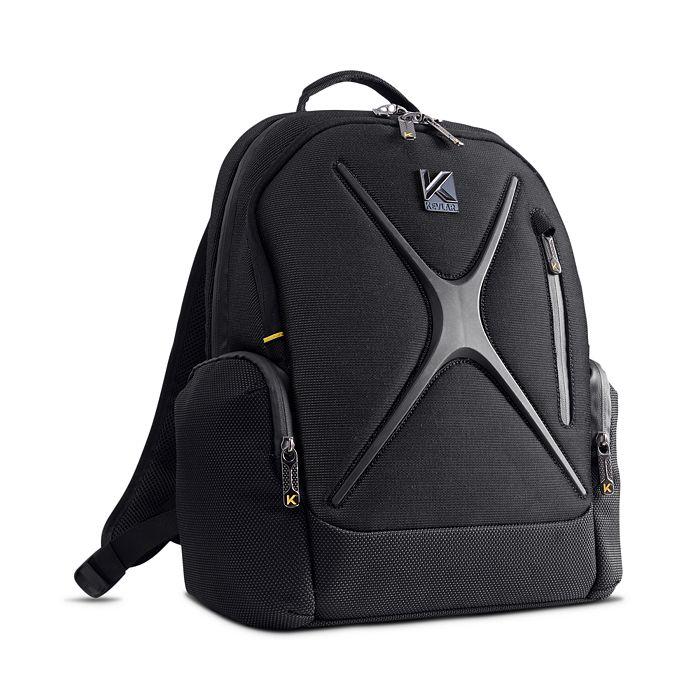 Kevlar - Modulus Endeavor Backpack