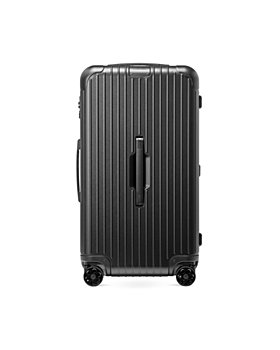 Rimowa - Essential Trunk