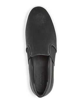 fe8dfb75d87 Men s Designer Shoes  Luxury   High End Shoes - Bloomingdale s