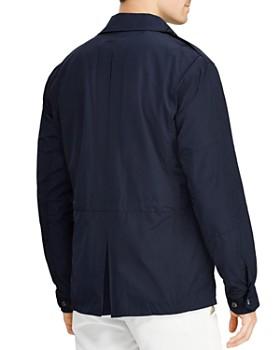 Polo Ralph Lauren - Paratrooper Jacket