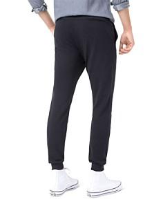 Liverpool - Mercer Jogger Pants