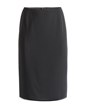 BASLER - Pencil Skirt