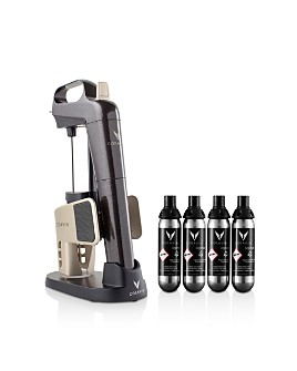 Coravin - Limited Edition II Wine Preservation System