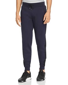 1810e4083fd7 Hugo Boss Pants - Bloomingdale s