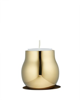 Georg Jensen - CAFU Tealight