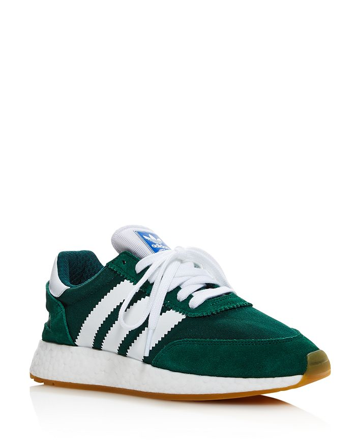 competitive price e5ccd c42b4 Adidas - Womens I-5923 Low-Top Sneakers