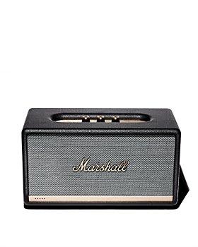 Marshall - Action II Voice Edition Speaker