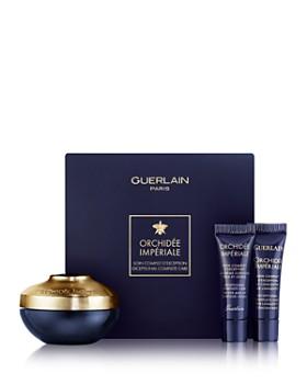 Guerlain - Orchidée Impériale Discovery Gift Set ($141 value)