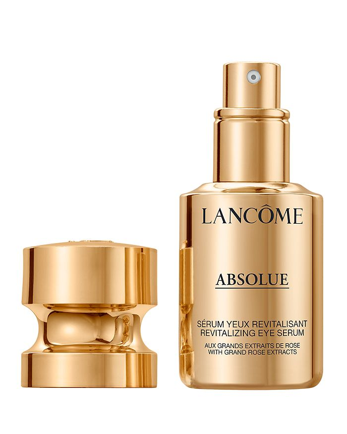 Lancôme - Absolue Revitalizing Eye Serum 0.5 oz.
