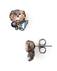 Sorrelli - Mayflower Earrings