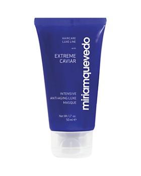 Miriam Quevedo - Extreme Caviar Intensive Anti-Aging Luxe Masque