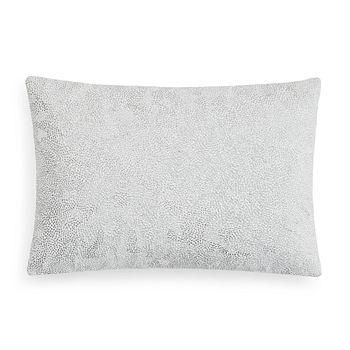 "SFERRA - Dovia Decorative Pillow, 12"" x 18"" - 100% Exclusive"
