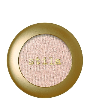 What It Is: Long loved by beauty editors, makeup artists and girls about town, Stila\\\'s long-lasting, high-intensity formula delivers rich, smooth color that can be worn wet or dry. Ingredients: Mica, Talc, Triethylhexanoin, Zinc Stearate, Nylon 12, Phenoxyethanol, Caprylyl Glycol, Hexylene Glycol, Magnesium Carbonate, Boron Nitride, Dimethicone, Ethylhexyl Palmitate, Tocopheryl Acetate, Lauroyl Lysine.(+/-) Titanium Dioxide (Ci 77891), Iron Oxides (Ci 77491, Ci 77492) Free Of. - Parabens - Sulfa