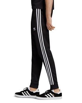 adidas Originals - 3-Stripes Jogger Pants