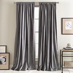 Curtains Bloomingdales