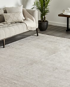 Solo Rugs - Lodhi Handmade Area Rug Collection