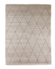 Solo Rugs - Moroccan Hand-Knotted Area Rugs
