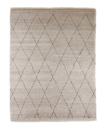 Timeless Rug Designs - Amira S1121 Area Rug, 5'  x 8'