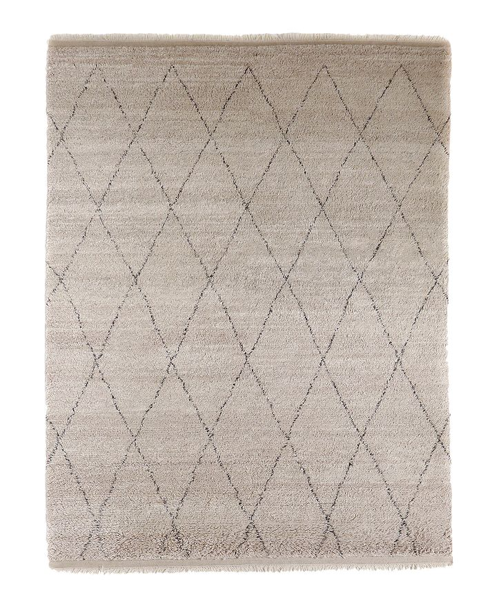 Bloomingdale's - Amira Area Rug Collection