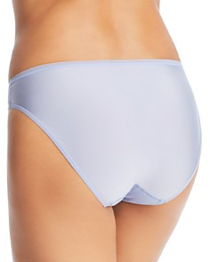 Chantelle - Revele Moi Bikini