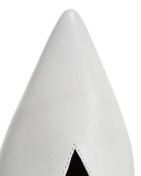 Charles David - Women's Pyramid Wedge Heel Mules