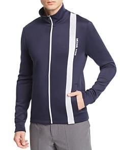 Michael Kors - Scuba Track Jacket