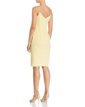 67b32b355a12 Women s Dresses  Shop Designer Dresses   Gowns - Bloomingdale s