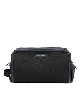 Hook and Albert - Twill Toiletry Kit