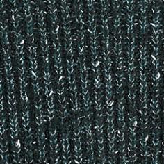 REISS - Pierre Flecked Crewneck Sweater
