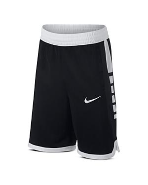 Nike Boys' Basketball Shorts - Big Kid