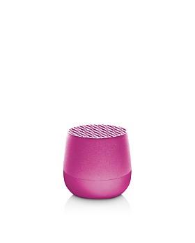 Lexon - Bluetooth Mino Speaker