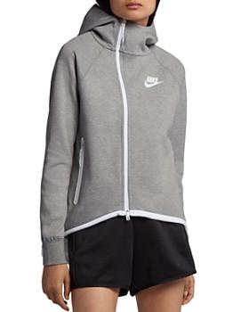 f3567a2d Nike Womens Hoodies - Bloomingdale's