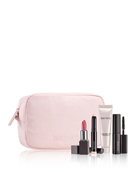 Laura Mercier - Gift with any $85 Laura Mercier purchase!