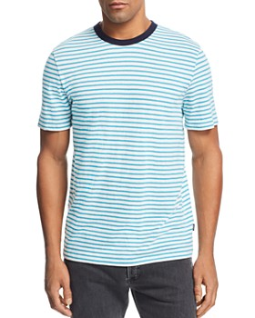3a2bf8964a BOSS Hugo Boss - Tiburt Striped Tee