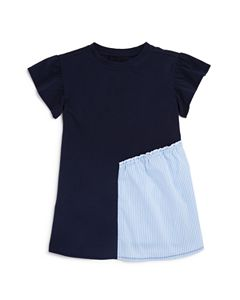 9c48df2d2c53 Florsheim Kids Boys  Reveal Wingtip Junior Dress Shoes - Toddler ...