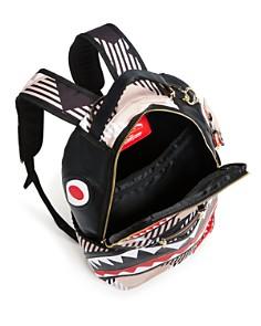 Sprayground - Boys' Sharkburry Backpack