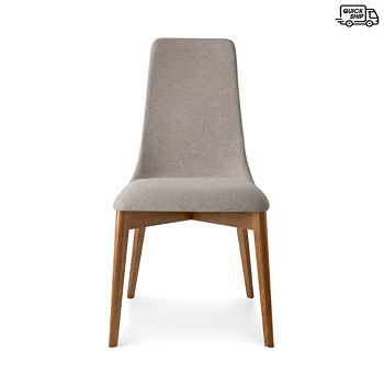 Calligaris - Etoile Side Chair
