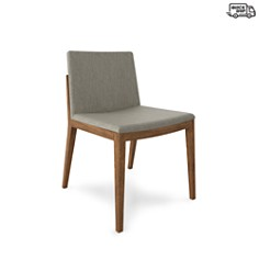 Huppé - Moment Side Chair