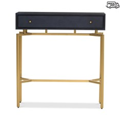 Mitchell Gold Bob Williams - Ming Console