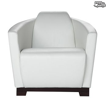 Nicoletti - Hollister Chair - 100% Exclusive