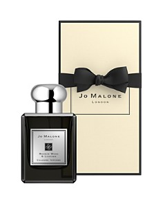 Jo Malone London - Bronze Wood & Leather Cologne Intense 1.7 oz.